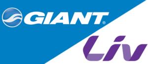 giant_liv